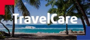 banner travelcare